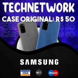 Case Samsung