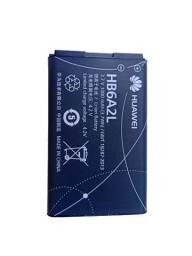 Bateria Hb6a2l Huawei Claro Fixo Livre Embratel F261