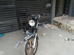 moto Xbox