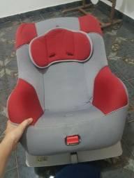 Cadeira p/carro