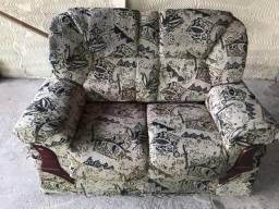 Doa-se sofá