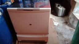 Lava louças Brastemp (vendo ou troco)