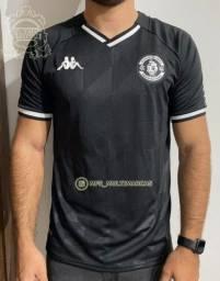 Camisa Oficial do Vasco  2021