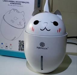 Umificador de Ar Cat <br>???<br>