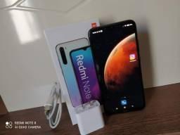 Xiaomi note 8 super novo