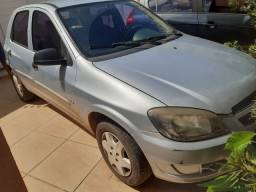 Chevrolet Celta LS