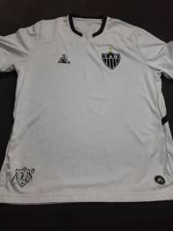 Camisa Galo 2020 original le coq sportif