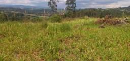 TH Excelentes terrenos em Atibaia!Fácil acesso!