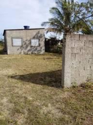 Casa a venda na Ilha Comprida - Balneário Mar e Sol - Contrato de Compra e Venda