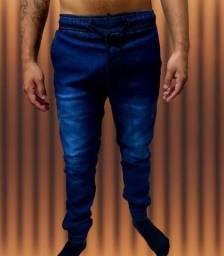 Título do anúncio: Calça jogger