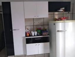 Armario de.cozinha