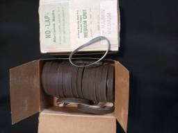 Lixa para maquina corte tecido MAIMIN/ESTMAN
