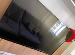 TV LG 47