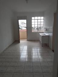 Apartamento 3 dormitórios em condomínio no bairro do Brás