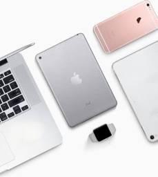 Manutenção notebook e iPhone em domicílio !