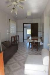 Casa/apartamento - somente o 2º piso