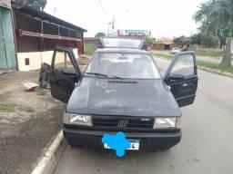 Fiat Uno eletrônico 95/95