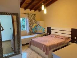 Colina Verde Fino Acabamento + 4 Dormitórios Ótima Localização
