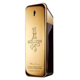 Perfume One Million 100ml