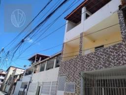 Apartamento em Itapuã - Salvador