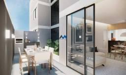 Título do anúncio: Apartamento à venda com 2 dormitórios em Dona clara, Belo horizonte cod:ALM1892