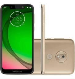 Moto G7 Play 32 GB