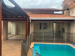 Oferta incrível Casa/piscina-Venda averbada