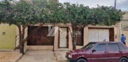 Casa à venda com 3 dormitórios em Centro, Santa maria da vitória cod:b1341f17345