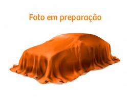 Fiat TORO Toro Endurance 1.8 16V Flex Aut.