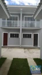 Título do anúncio: Casa para Venda em Araruama, Boa Perna, 2 dormitórios, 1 suíte, 1 banheiro, 1 vaga