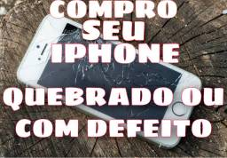 iPhone A Parti do 6