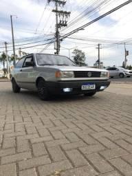 GOL   QUADRADO   1994   CHT   1.0