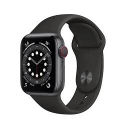 Smartwatch Iwo 13 Pro Max - 44 Mm Lançamento