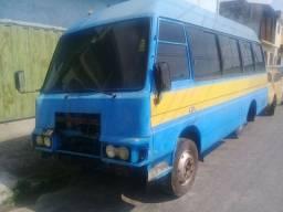 Onibus Ásia AM825