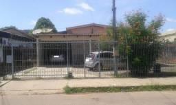 Casa à venda, 4 quartos, 4 vagas, Bosque - Rio Branco/AC