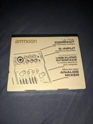 Ammoon AMG 02