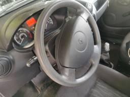 Renault Sandero authentic Hi