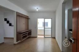 Título do anúncio: Apartamento de 2 dormitórios em São José
