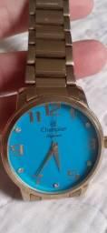Relógio Champion.  Original.