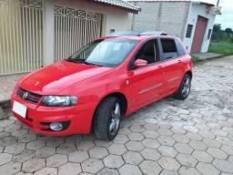 Fiat Stilo 1.8 8v Sporting 2010 Novo