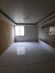 Título do anúncio: Excelente apartamento com 2 quartos, em frente ao Guanabara condominio Mil