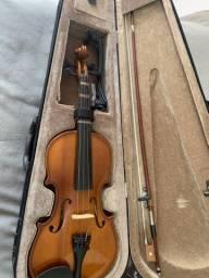 violino dominante 3/4