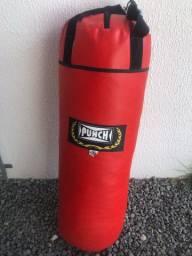Saco se box