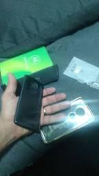 Motorola Lenovo G 6 play