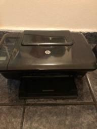 Impressora HP pra tirar peças