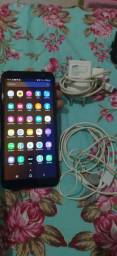 Samsung j6pro Plus