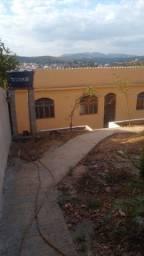Título do anúncio: Casa para alugar com 3 dormitórios em Boa vista, Congonhas cod:9138