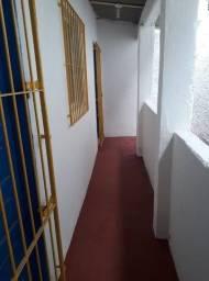Casas estilo Kitnet em Itamaracá por apenas 200,00 R$ mensal