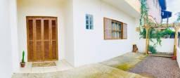 Aluguel de Casa em Torres /  até Novembro 2021