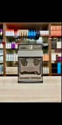 Promoção imperdivel! Perfumes empire de 150 por 105.00??